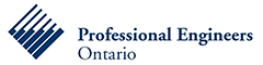 Logo Proffessional Engineers Ontario